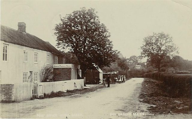 old barns green 3.jpg