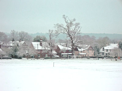 the parish in winter.jpg