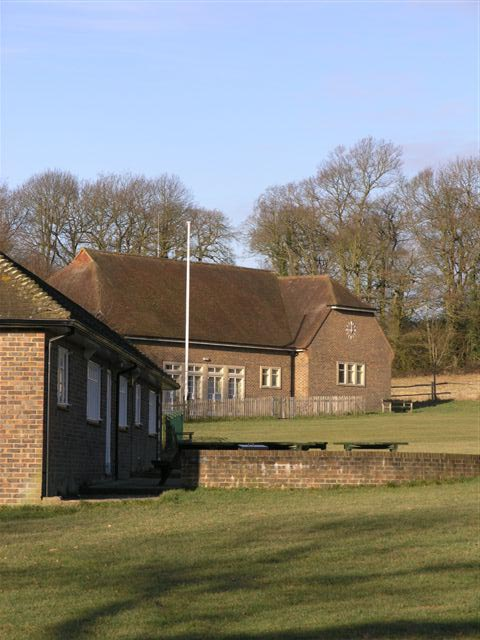 the village hall and social club.jpg